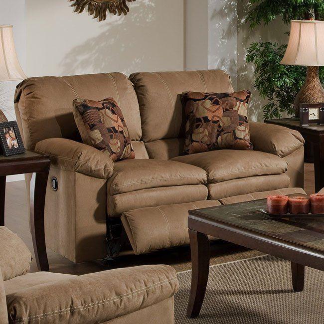 High Quality Modern Living Room Sofa Have Soft Bag And ...