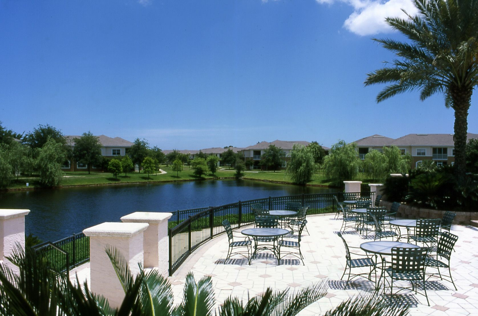 This Is My Next Apartment Peaceful Water Views Yes Please Jacksonville Florida Dream Home Design Florida Home Vacation Home