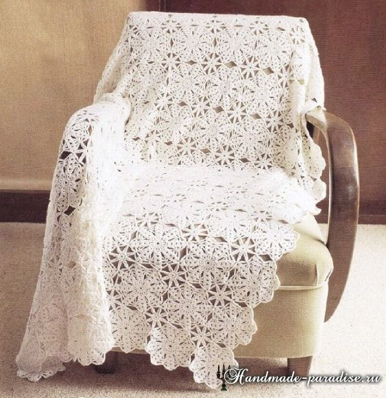 Crochet Patterns | doily\'s | Pinterest