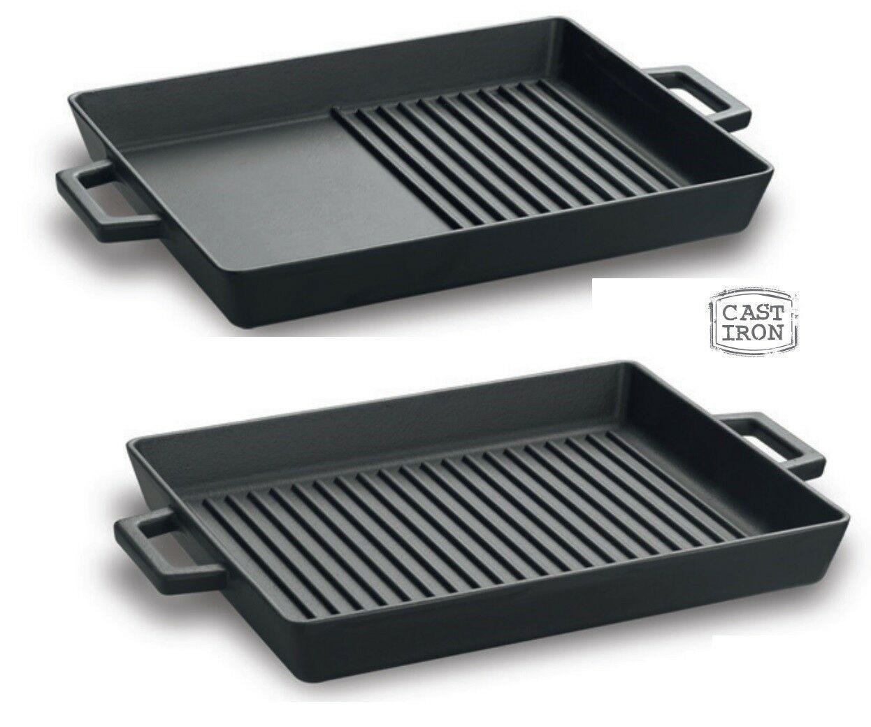 Https Ift Tt 33eq76h Grill Pans Ideas Of Grill Pans Grillpans Lava Signature Enameled Cast Iron Stove To Cast Iron Stove Grill Pan Stove Top Griddle