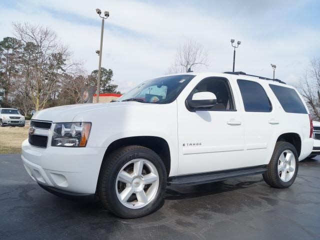 2008 Chevrolet Tahoe Chevrolet Tahoe Motorcycles For Sale Vehicles