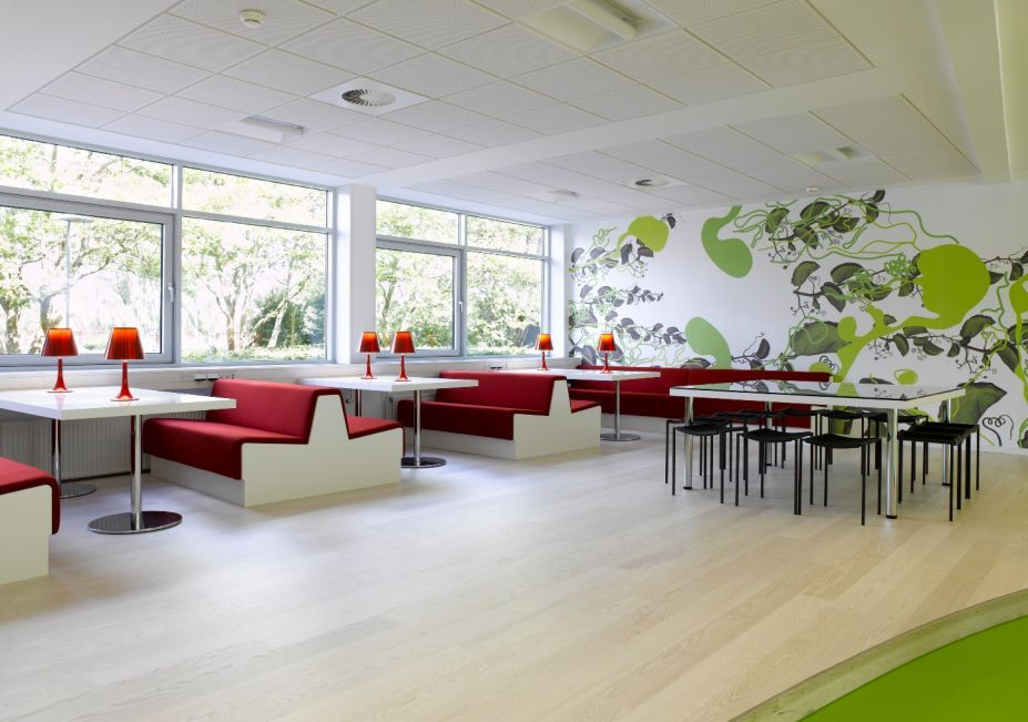 Top Office Conference Room Design Inspirations - : Best Office ...