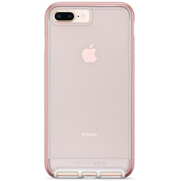 tech 21 cases iphone 8 plus