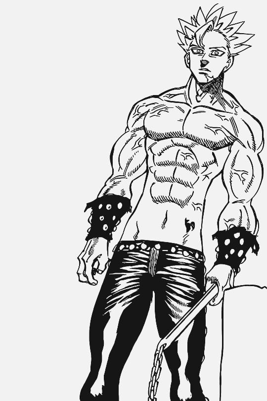 Dibujos Para Iluminar De Los 7 Pecados Capitales Busqueda De Google 7 Pecados Tatuajes De Animes Dibujos