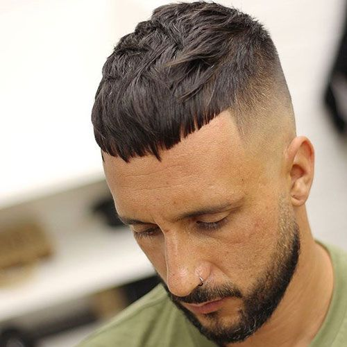 Mens haircut prices how much does a haircut cost high skin mens haircut prices how much does a haircut cost high skin fade hair cuts and haircuts winobraniefo Gallery