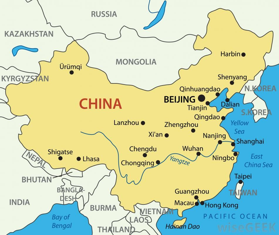 china desert map - Yahoo Image Search Results china Pinterest - new taiwan world map images
