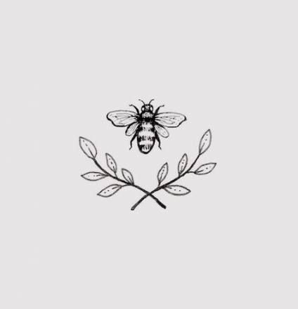 Photo of 23 Trendy Ideas Tattoo Simple Flower Life