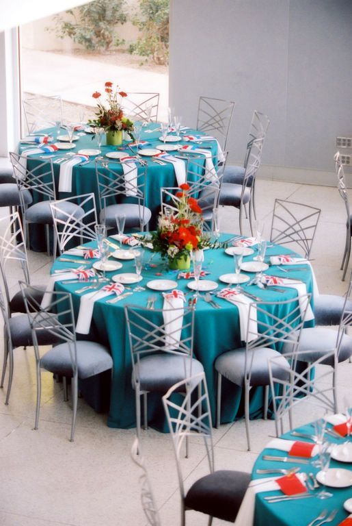Turquoise wedding dining table linens for wedding  : bf38c619373bff3bff370072fd6b5f11 from www.pinterest.com size 515 x 768 jpeg 94kB
