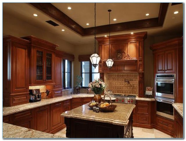 kitchen remodel sacramento ca for traditional kitchen ...