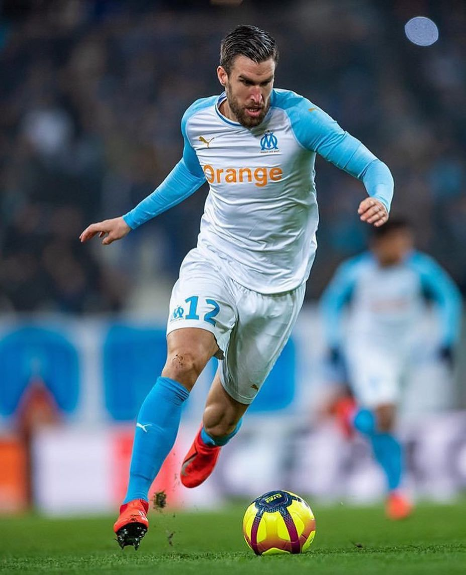 Manchester United transfer news: Kevin Strootman move