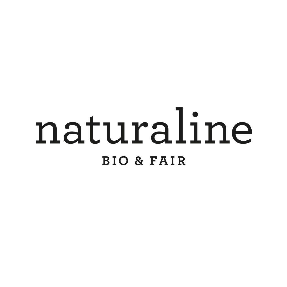 coop naturaline ist mode aus reiner bio-baumwolle, die fair