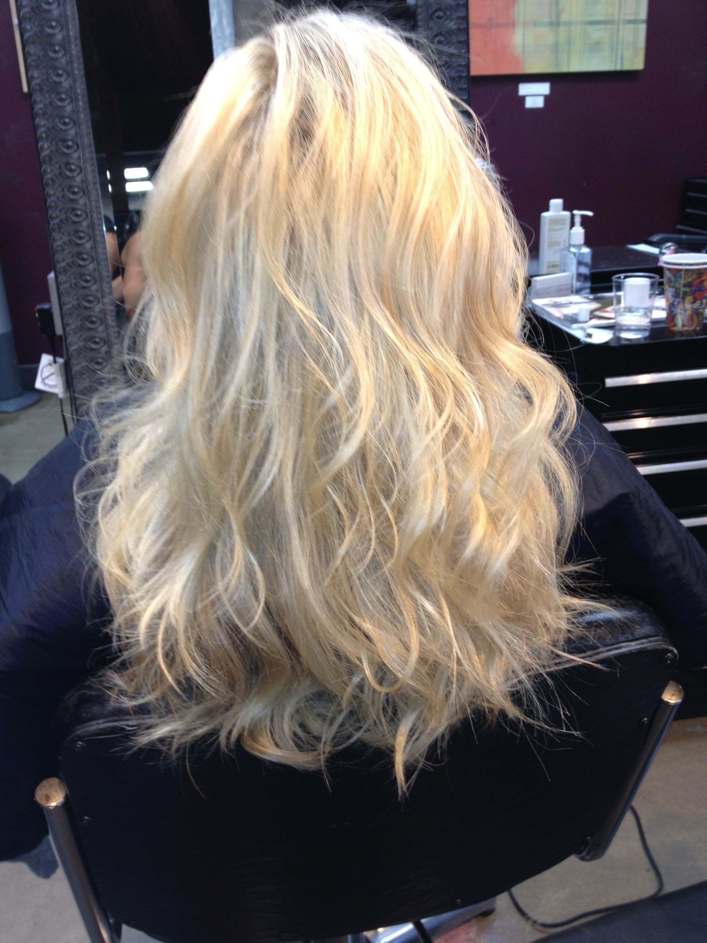 Haircut Store Lake Forest The Best Haircut Of 2018