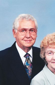 Mr. Algert 'Fritz' S. Ziaukas - October 15, 2010 - Obituary - Tributes.com