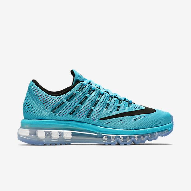 Nike Air Max 2016 !! In love with this color! Products