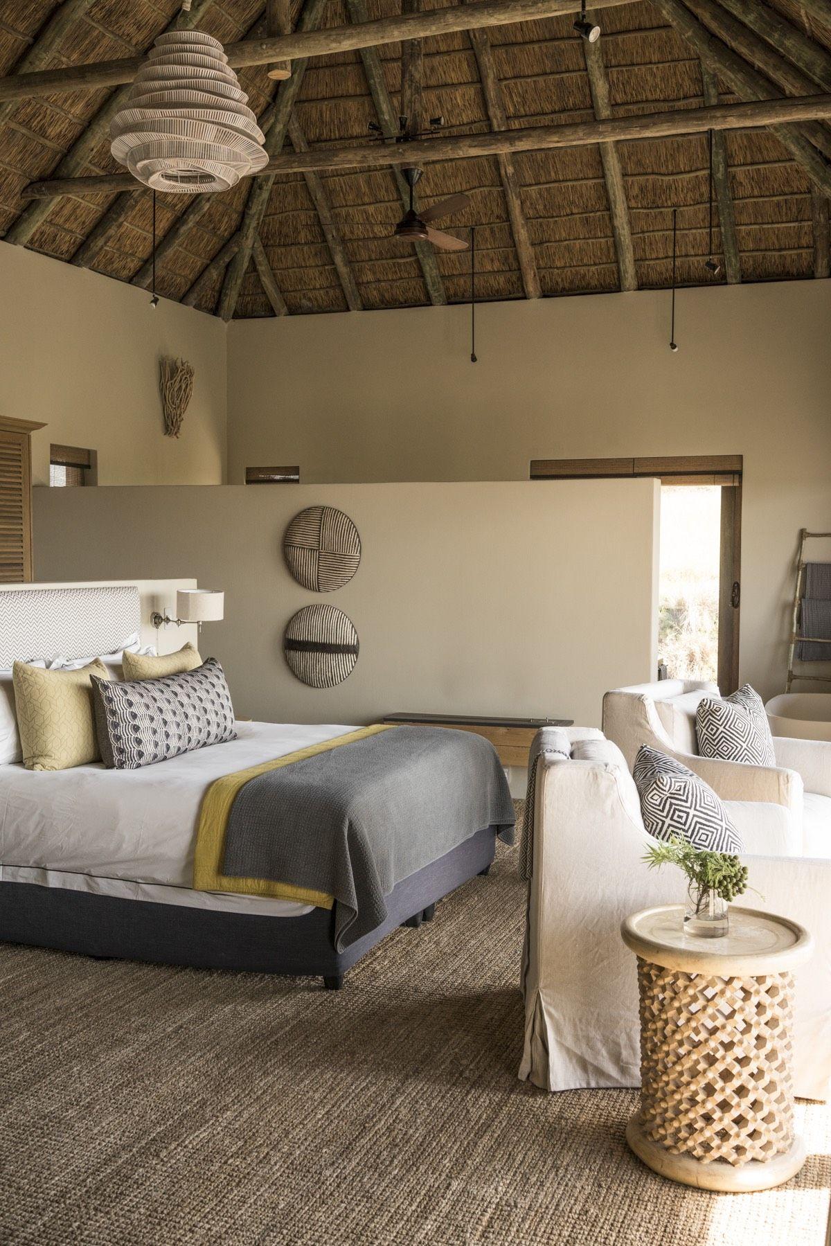 Where To Go On Safari Near Cape Town Gondwana Game