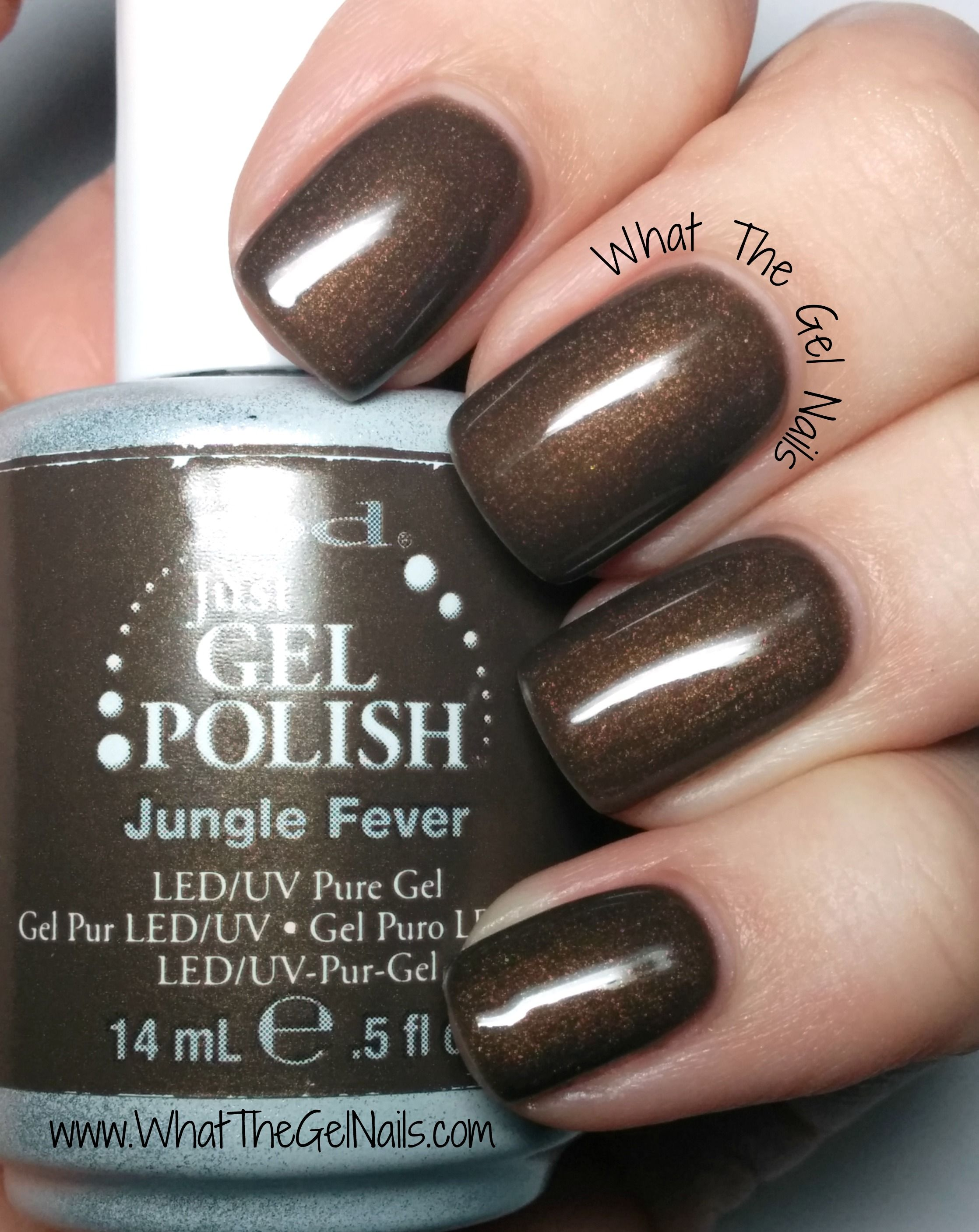 Pin by Santie on Best nails | Pinterest