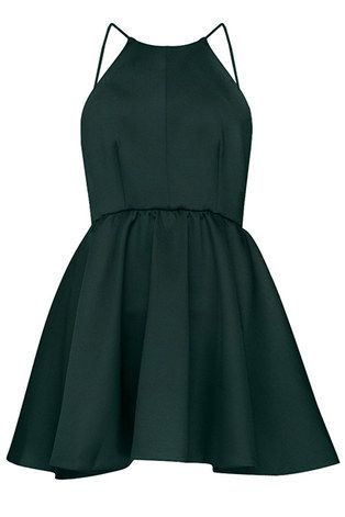 fashion fall trends 2014 09 homecoming dresses 46