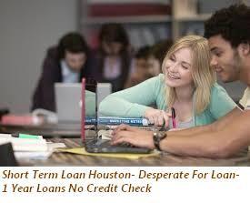 Pin by Short Term Loan Houston on Short Term Loan Houston ...
