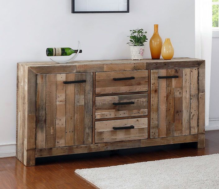 59 Creative Wood Pallet Ideas Diy Pictures Wood