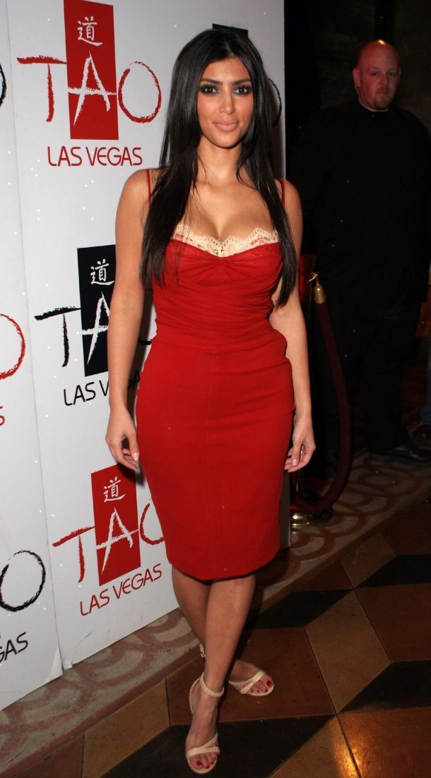 Kim Kardashian S 26th Bday Www Hollyscoop Com Curvy Girl Fashion Kim Kardashian Outfits