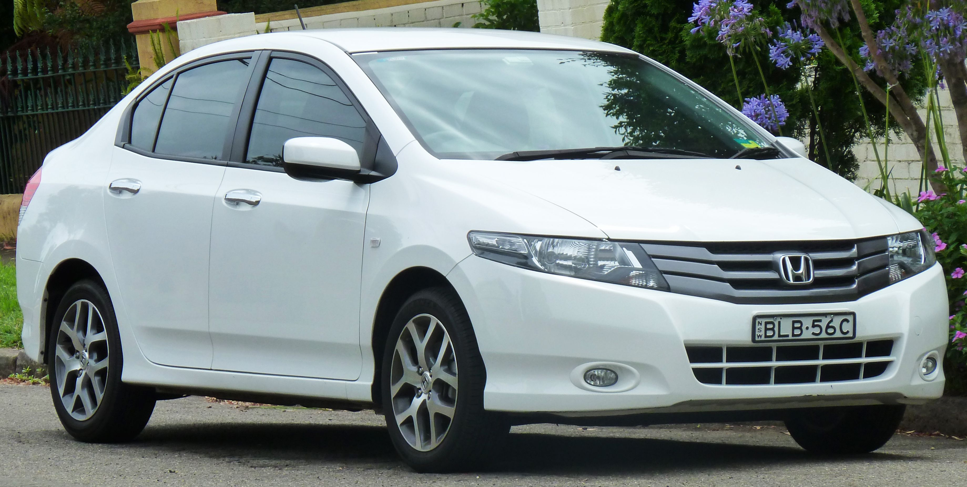 Honda City 10 With Images Honda City Car Rental Service