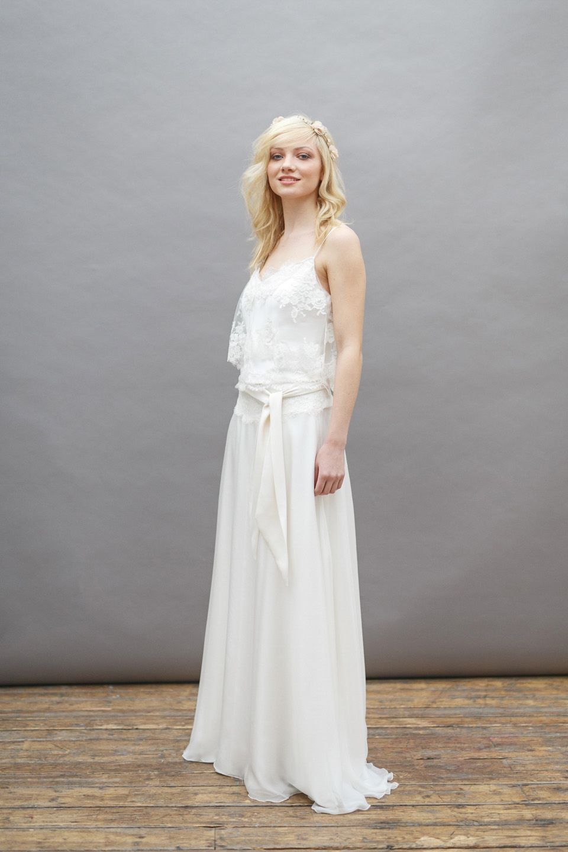 Dana bolton u beautiful bohemian and elegantly ethereal style