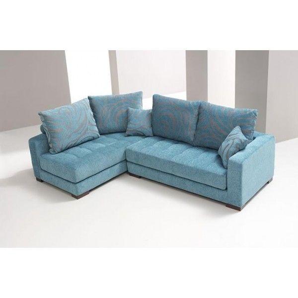Manacor Fama Google Search Modular Sofa Furniture