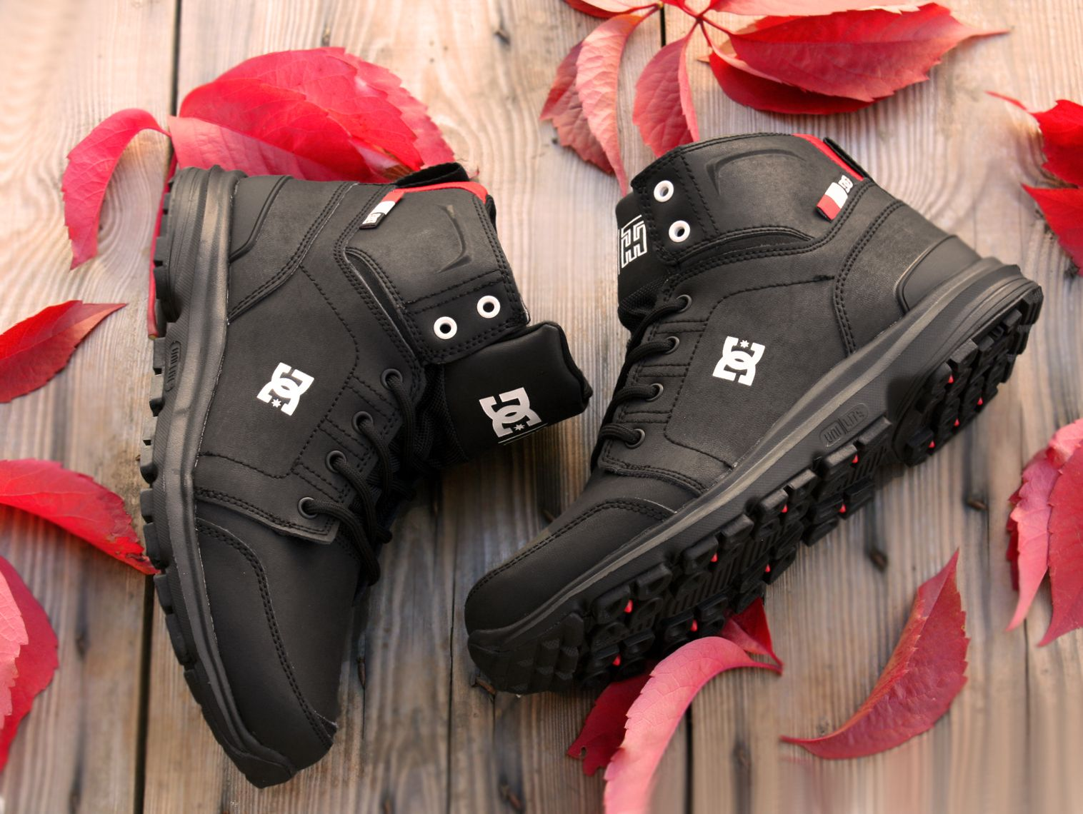 dc torstein shoes, OFF 79%,Free delivery!