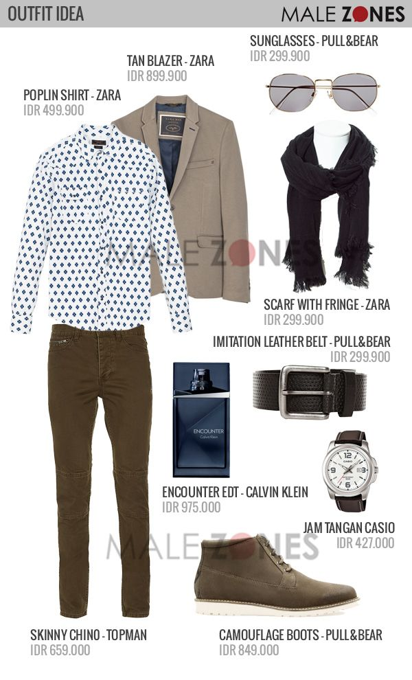 412a0e7bab6a8 Outfit Idea , new year's eve party | Men's Fashion | Fashion outfits ...