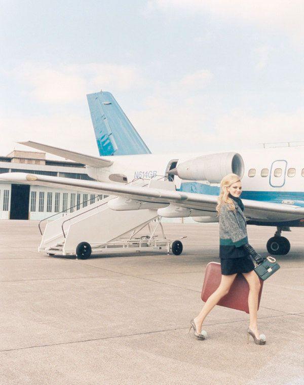 46 Best Private Jet images | Private jet, Jet, Luxury jets