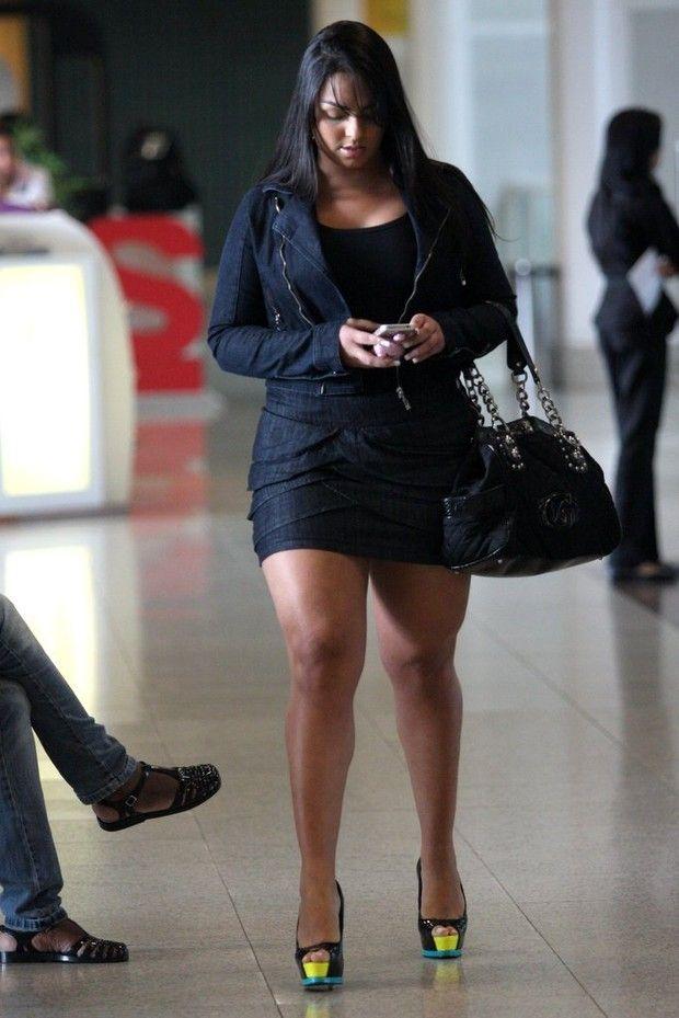 Mulher melancia reclama da espera em aeroporto mofando mulher melancia reclama da espera em aeroporto mofando altavistaventures Choice Image