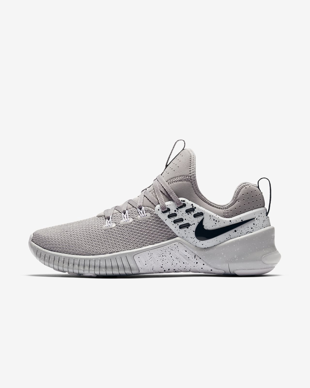 daa033f1bcb5 Nike Free X Metcon Gym Cross Training Shoe - M 8.5   W 10