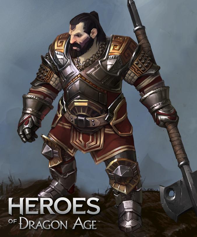 Pin By Heroes Of Dragon Age On Hero Art Heroes Of Dragon Age Dragon Age Inquisition Dragon Age