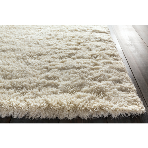 Milan Plush Pile Cream Rug Statement Farmhouse Shag Rug It Is Handwoven With Plush Pile It Is Made Out Of 80 Nz Wool A Cream Rug Rugs Wool Rugs Living Room