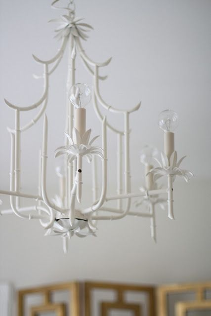 Pagoda chandelier dream home pinterest chandeliers lights pagoda chandelier aloadofball Image collections