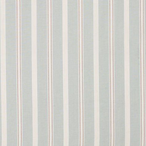John Lewis Amp Partners Fine Timeless Stripe Fabric Duck