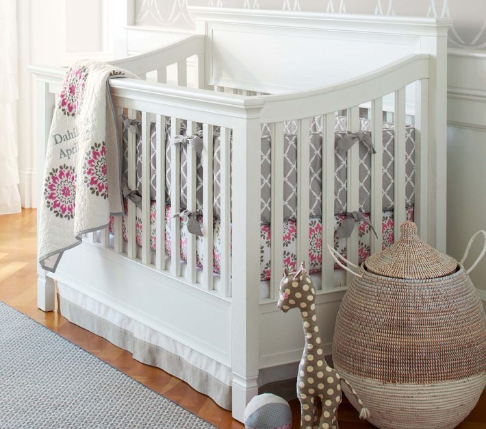 Superb Pottery Barn Kids Offers Kids U0026 Baby Furniture, Bedding And Toys Designed  To Delight And Inspire.