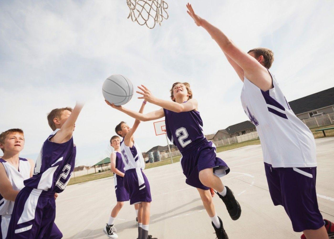 to Sport New Zealand » Sport New Zealand (With