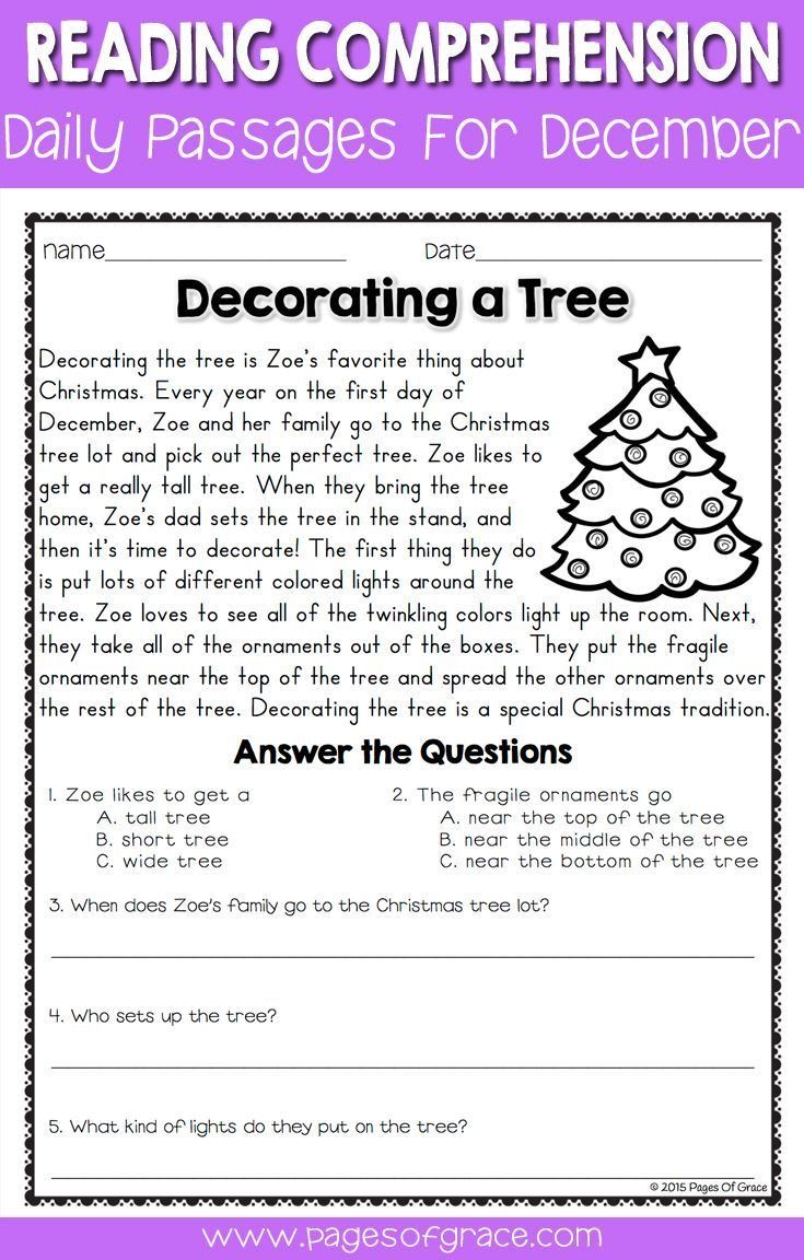 Pin By Solange Possetto On Classroom Resources Reading Comprehension Worksheets Reading Comprehension Passages Reading Comprehension [ 1152 x 735 Pixel ]