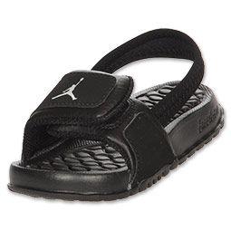 Boys Toddler Jordan Hydro 2 Toddler Boy Shoes Boy Shoes Baby Boy Shoes