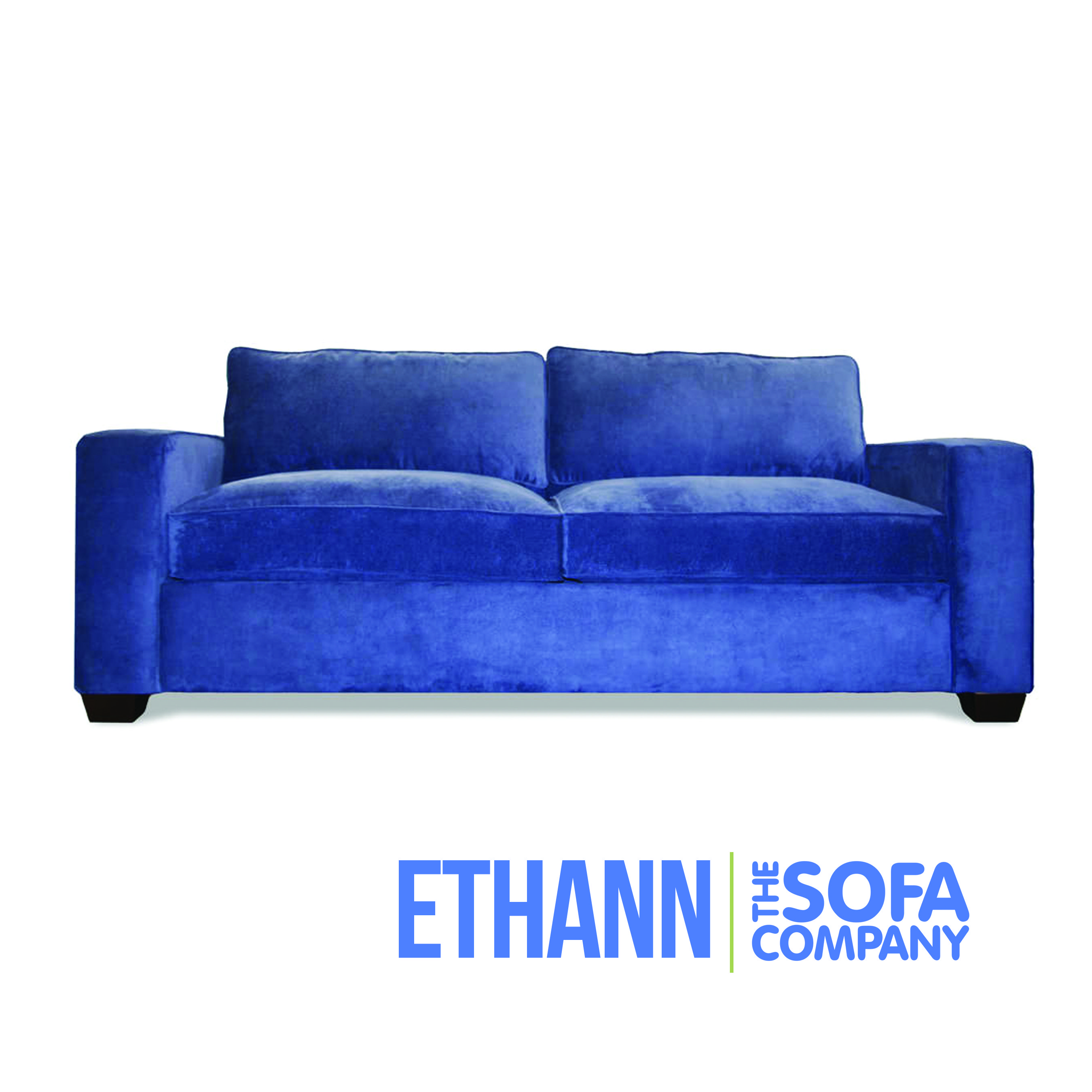 Superieur Ethan Style By The Sofa Company Www.thesofaco.com
