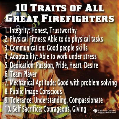 bf39c3b33be35bf89e6864a2307bc205 thank you to all firefighters firefighter sayings pinterest