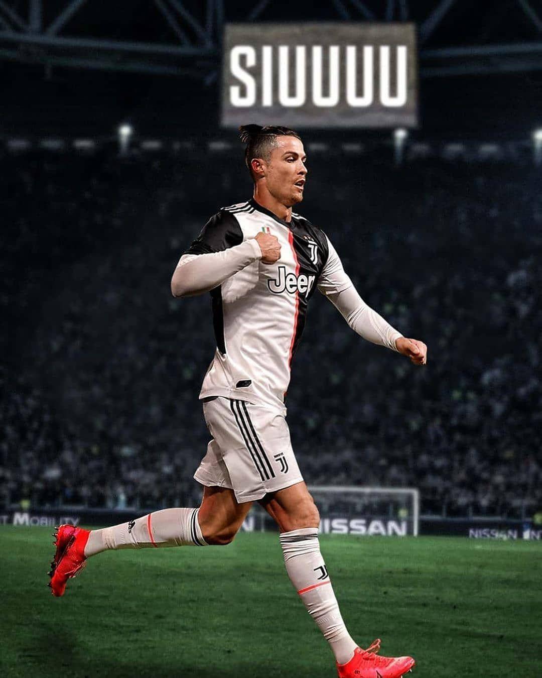 6 388 Curtidas 21 Comentarios Cristiano Ronaldo Ronaldism7 No Instagram Cristiano Ronaldo This Season 3 3 Ronaldo Crstiano Ronaldo Cristiano Ronaldo