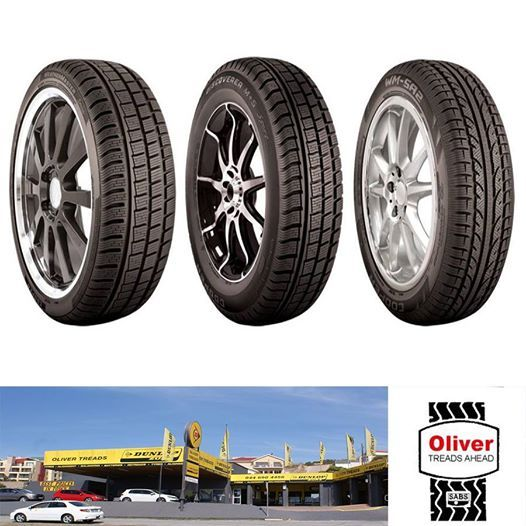 For Longer Lasting Tyres Take It Easy Avoid Hard Cornering Rapid Accelerations And Abrupt Braking And Stopping They Put A Lot Mossel Bay Drive Safe Tire