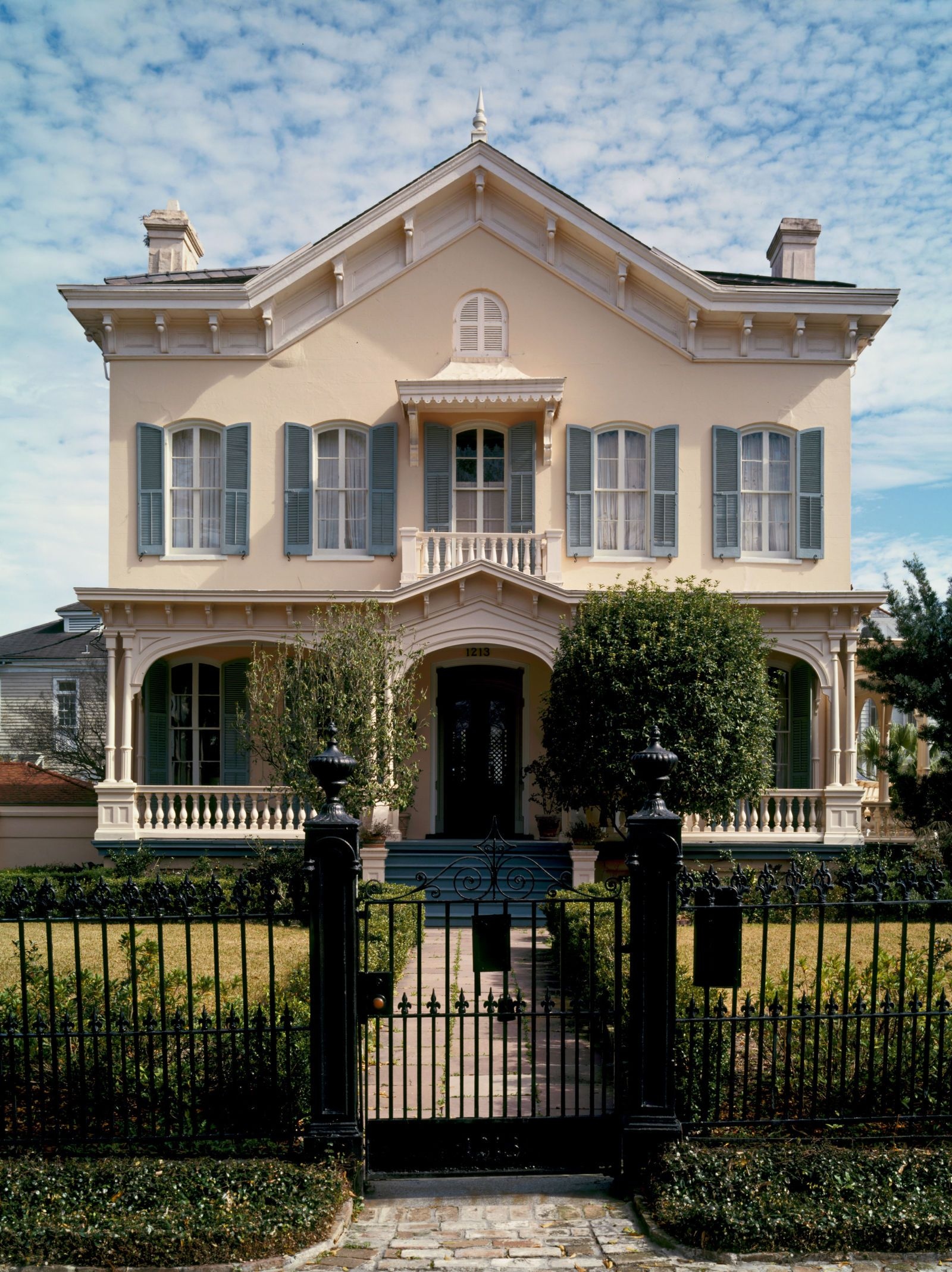 This is just one of the stunning home in louisiana that   brimming with charm and endless curb appeal also new book offers  peek inside some most rh pinterest