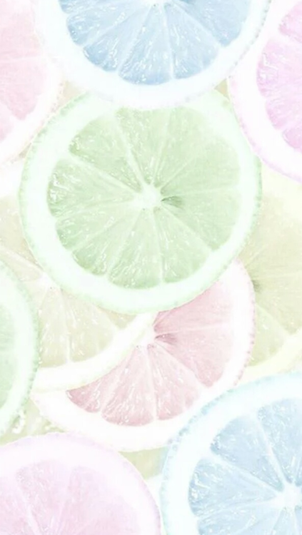 Android Colours Backgrounds Wallpaper Pastel Aesthetic Aesthetic Wallpapers Cute Wallpapers