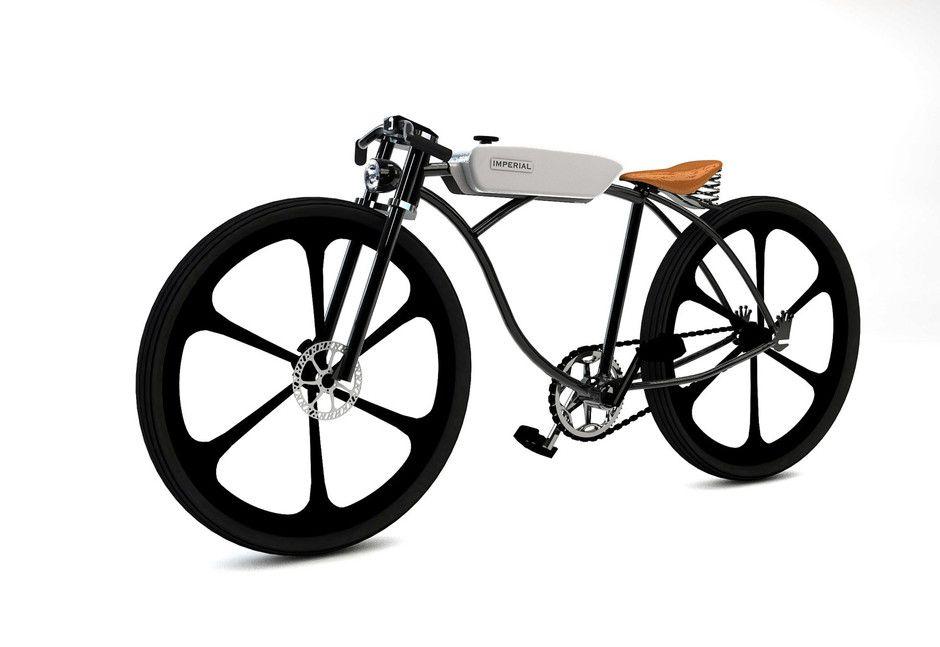 Honda Gyro Scooter