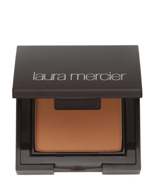 Gift with any $75 Laura Mercier purchase!
