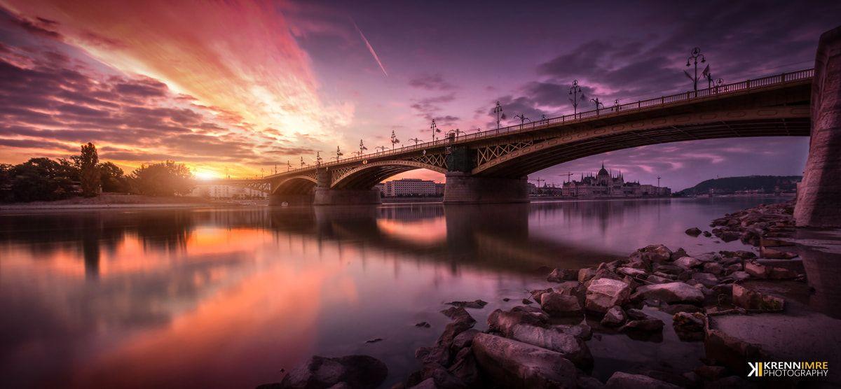 201 Pingl 233 Par Nedim Chaabene Sur Budapest Hongrie