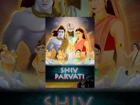 Hindi Full Movies Suryaputra Shanidev 1080p